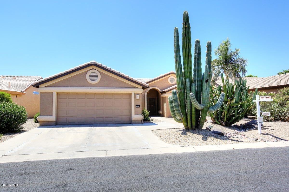 15815 W VALE Drive, Goodyear, AZ 85395 - #: 6098578