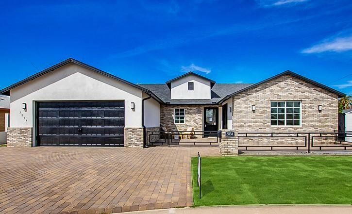 3834 E CLARENDON Avenue, Phoenix, AZ 85018 - MLS#: 6113578