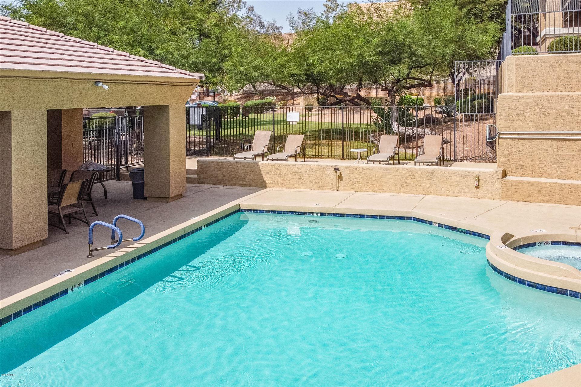 1716 W CORTEZ Street #239, Phoenix, AZ 85029 - MLS#: 6134578