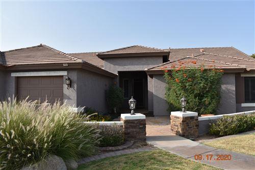 Photo of 4456 E DOWNING Circle, Mesa, AZ 85205 (MLS # 6134579)