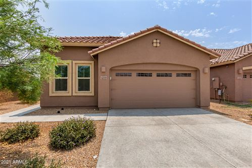 Photo of 12319 W PALMAIRE Avenue, Glendale, AZ 85307 (MLS # 6270579)