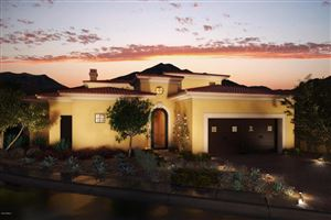 Photo of 18605 N 101ST Street, Scottsdale, AZ 85255 (MLS # 5536581)