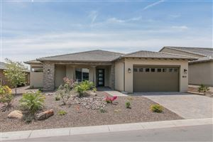 Photo of 17667 E WOOLSEY Way, Rio Verde, AZ 85263 (MLS # 5763581)