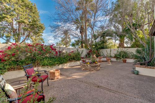 Photo of 7718 E Cypress Street, Scottsdale, AZ 85257 (MLS # 6197583)