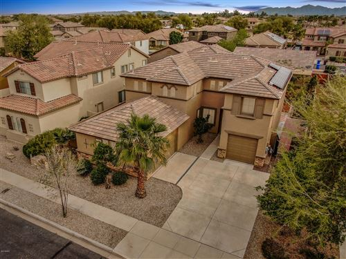Photo of 14541 W CORTEZ Street, Surprise, AZ 85379 (MLS # 6098584)