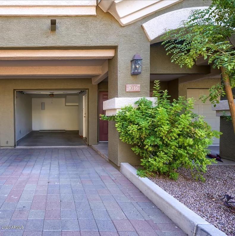 4455 E Paradise Village Parkway S #1016, Phoenix, AZ 85032 - MLS#: 6115584
