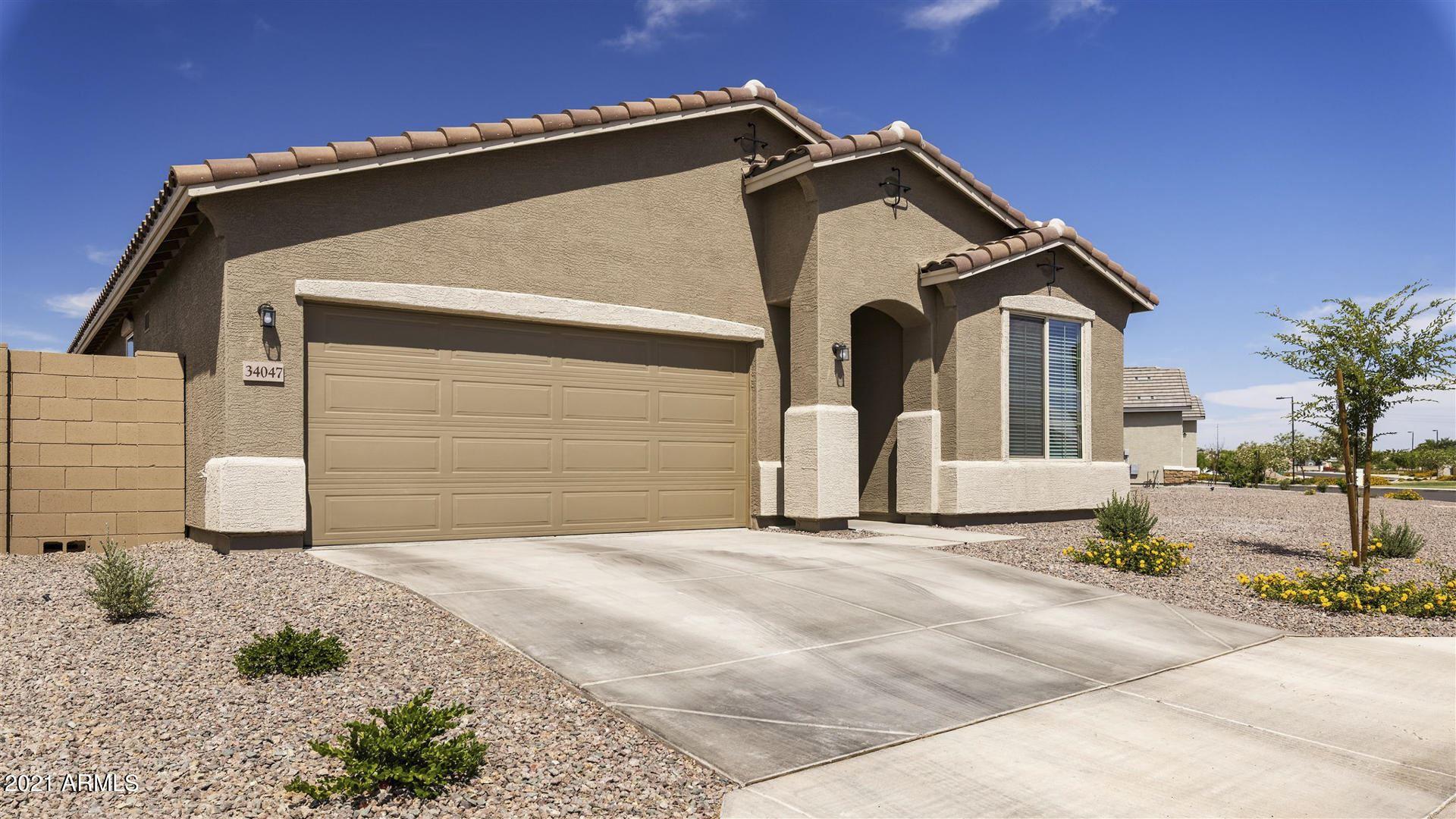 Photo of 34047 N CASEY Lane, Queen Creek, AZ 85142 (MLS # 6248584)