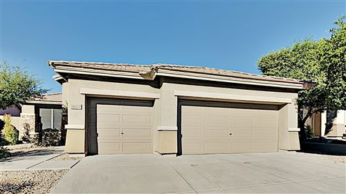 Photo of 41202 N MAJESTY Way, Anthem, AZ 85086 (MLS # 6162585)