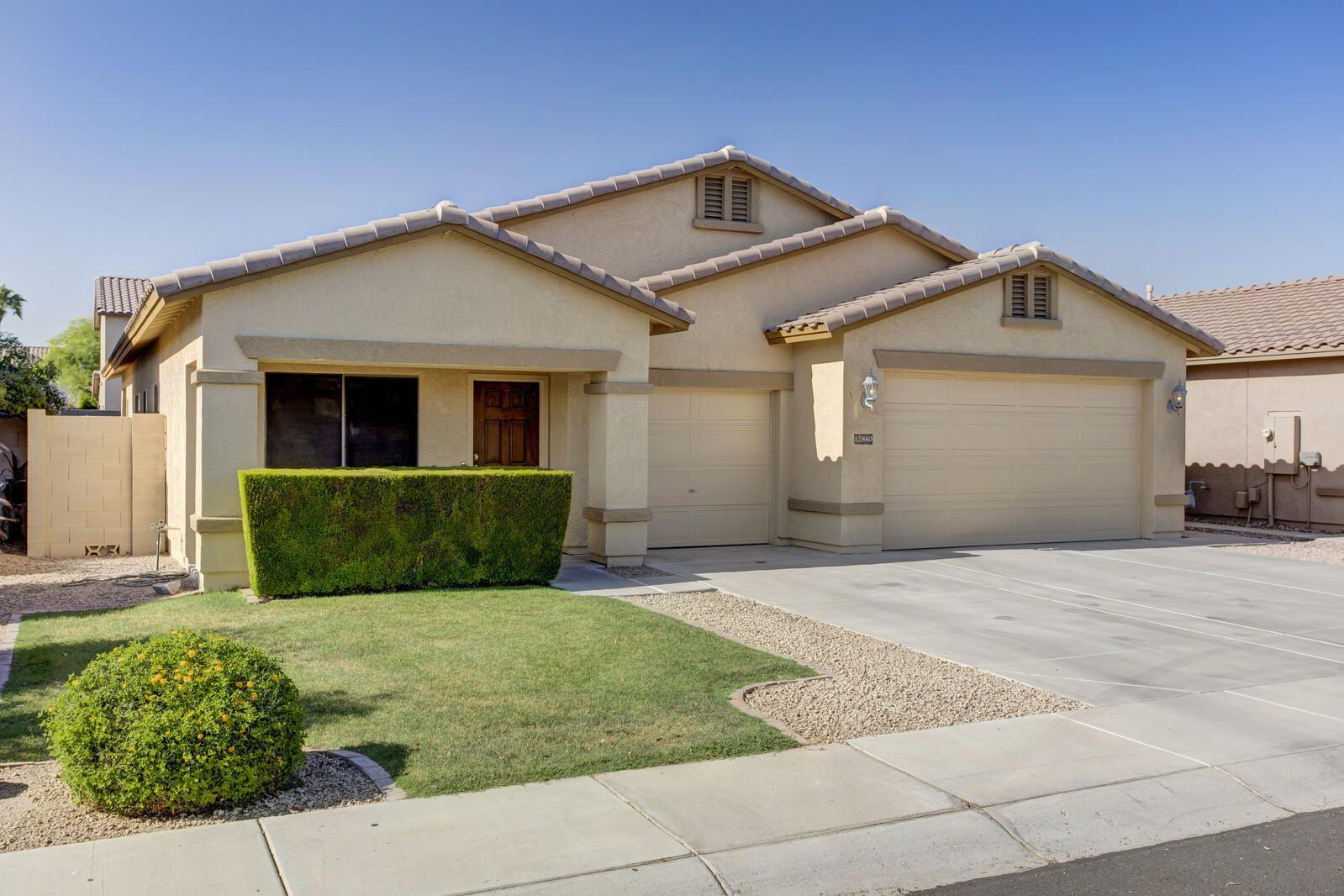 12840 W WELDON Avenue, Avondale, AZ 85392 - MLS#: 6236585