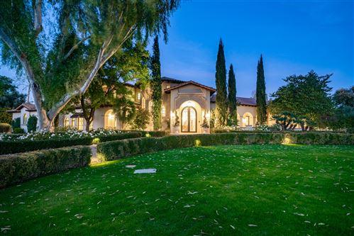 Photo of 6800 E Caballo Drive, Paradise Valley, AZ 85253 (MLS # 6109586)