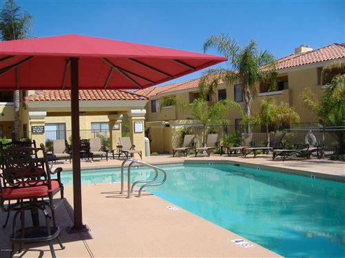 Photo of 9990 N SCOTTSDALE Road #3025, Paradise Valley, AZ 85253 (MLS # 6219586)