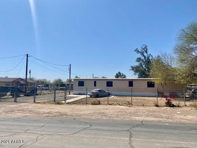 3032 S 70TH Drive, Phoenix, AZ 85043 - MLS#: 6226587