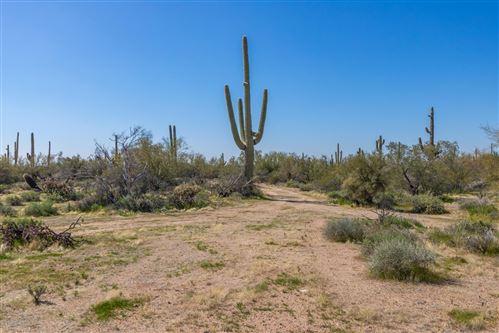 Photo of 29607 N HAYDEN Road, Scottsdale, AZ 85266 (MLS # 6039588)