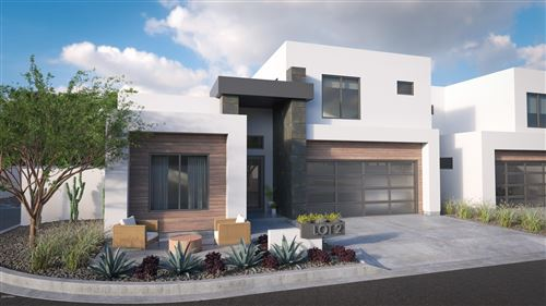 Photo of 3600 N 31ST Street #2, Phoenix, AZ 85016 (MLS # 6054588)