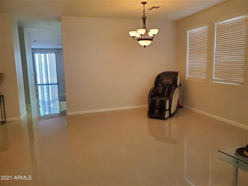 Tiny photo for 46072 W BELLE Avenue, Maricopa, AZ 85139 (MLS # 6289588)
