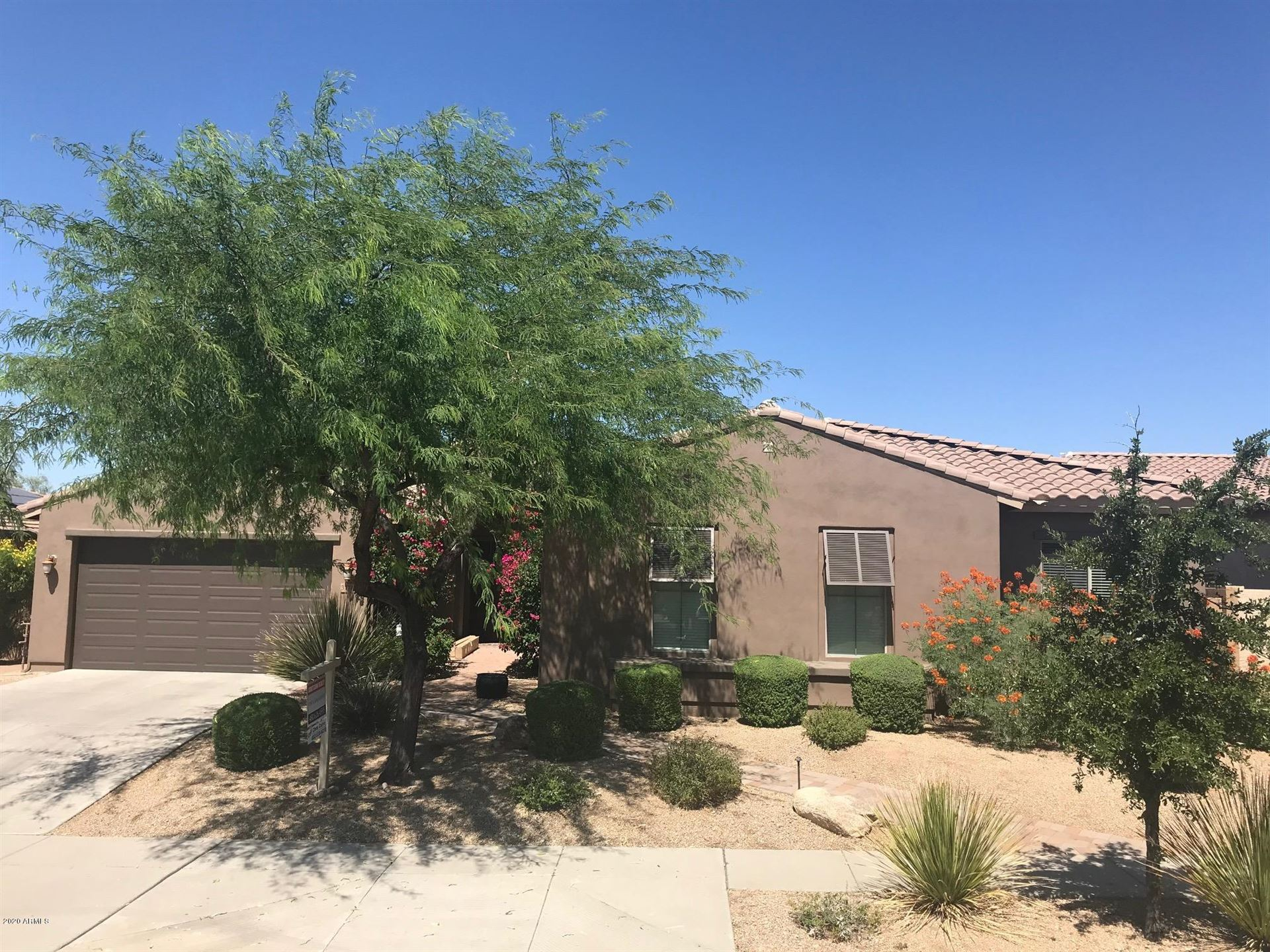 31714 N 15TH Glen, Phoenix, AZ 85085 - MLS#: 6097589
