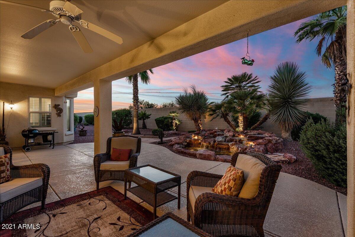 13520 W Junipero Drive, Sun City West, AZ 85375 - MLS#: 6296589