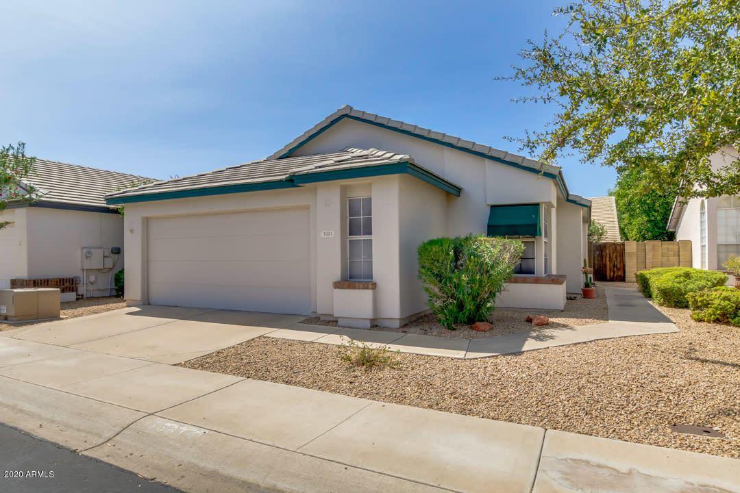 15814 N 5TH Drive, Phoenix, AZ 85023 - MLS#: 6133590