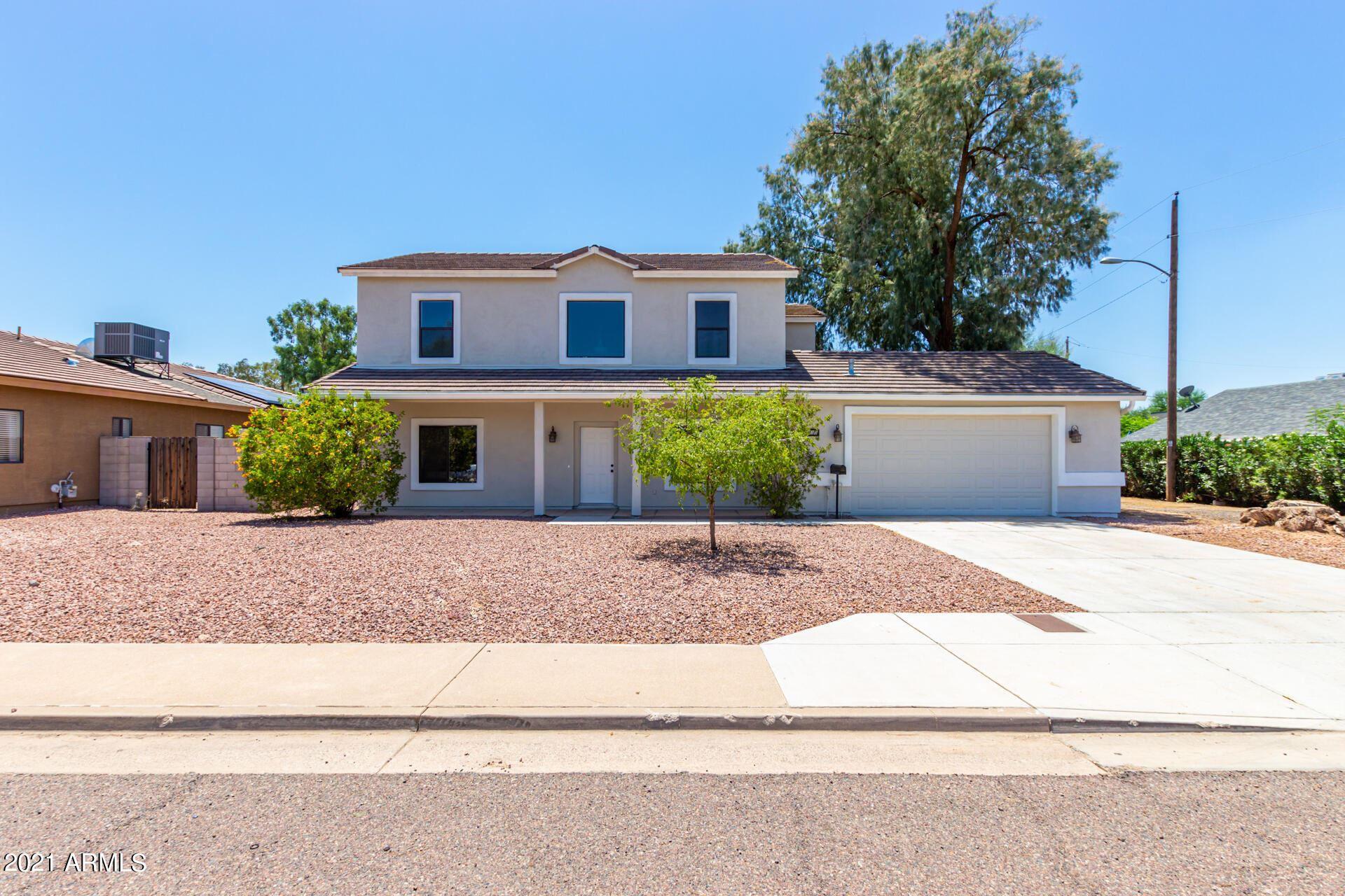 1435 E WELDON Avenue, Phoenix, AZ 85014 - MLS#: 6255590