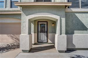 Tiny photo for 11770 W WINDROSE Avenue, El Mirage, AZ 85335 (MLS # 5972591)