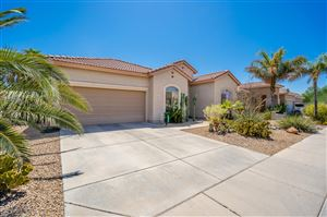 Photo of 10317 W SUPERIOR Avenue, Tolleson, AZ 85353 (MLS # 5975591)