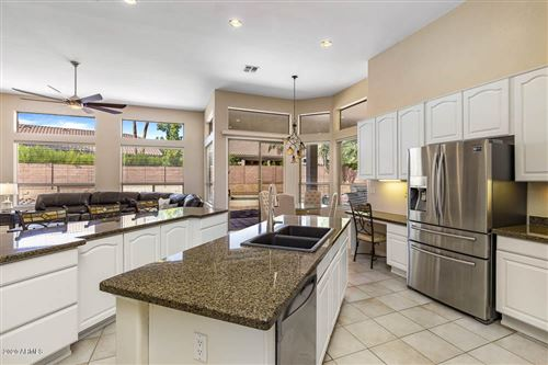 Photo of 6002 E Anderson Drive, Scottsdale, AZ 85254 (MLS # 6130591)