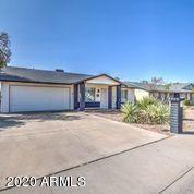 Photo of 2031 E Colgate Drive, Tempe, AZ 85283 (MLS # 6130592)