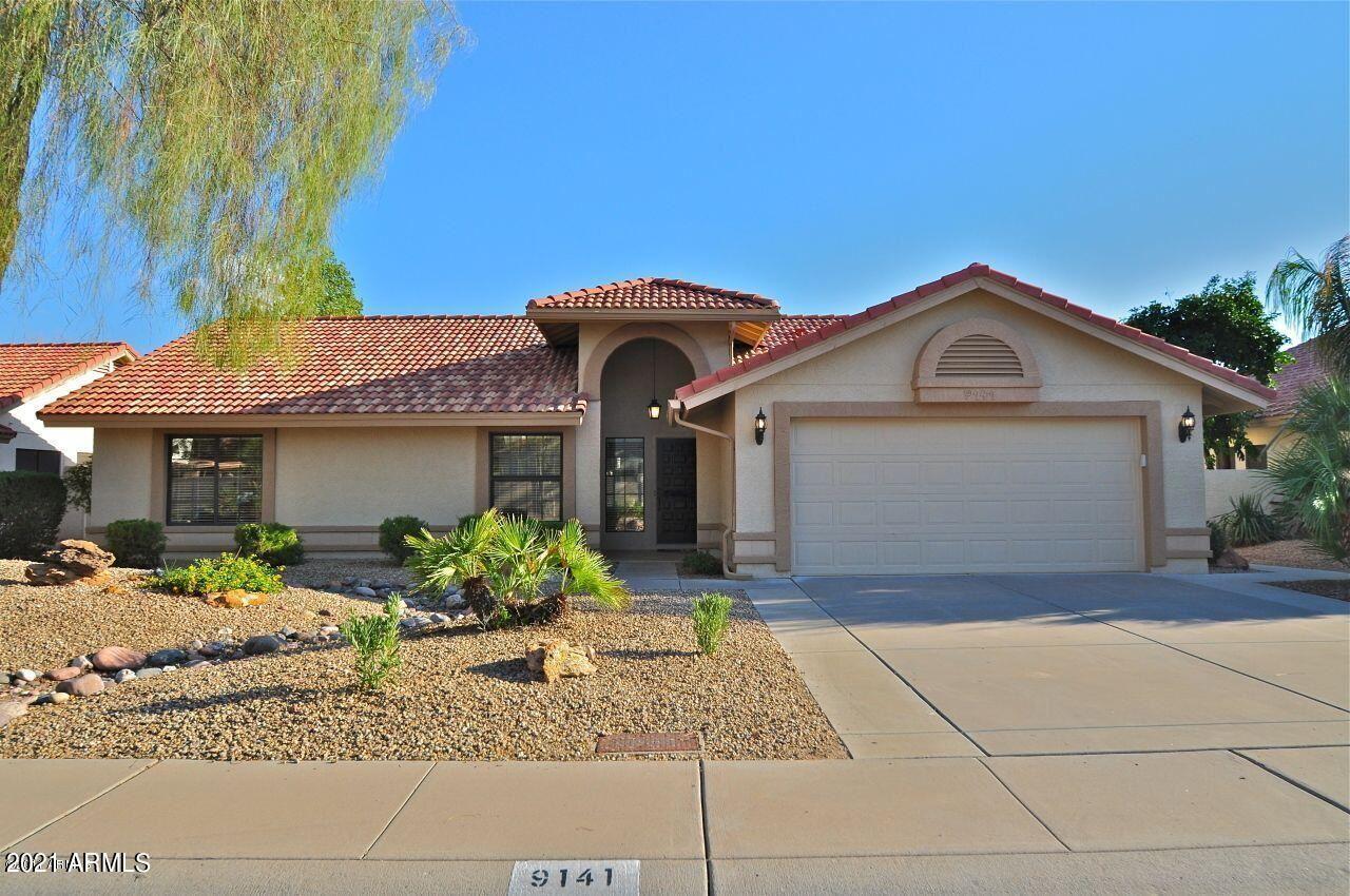 Photo of 9141 E SUTTON Drive, Scottsdale, AZ 85260 (MLS # 6201592)
