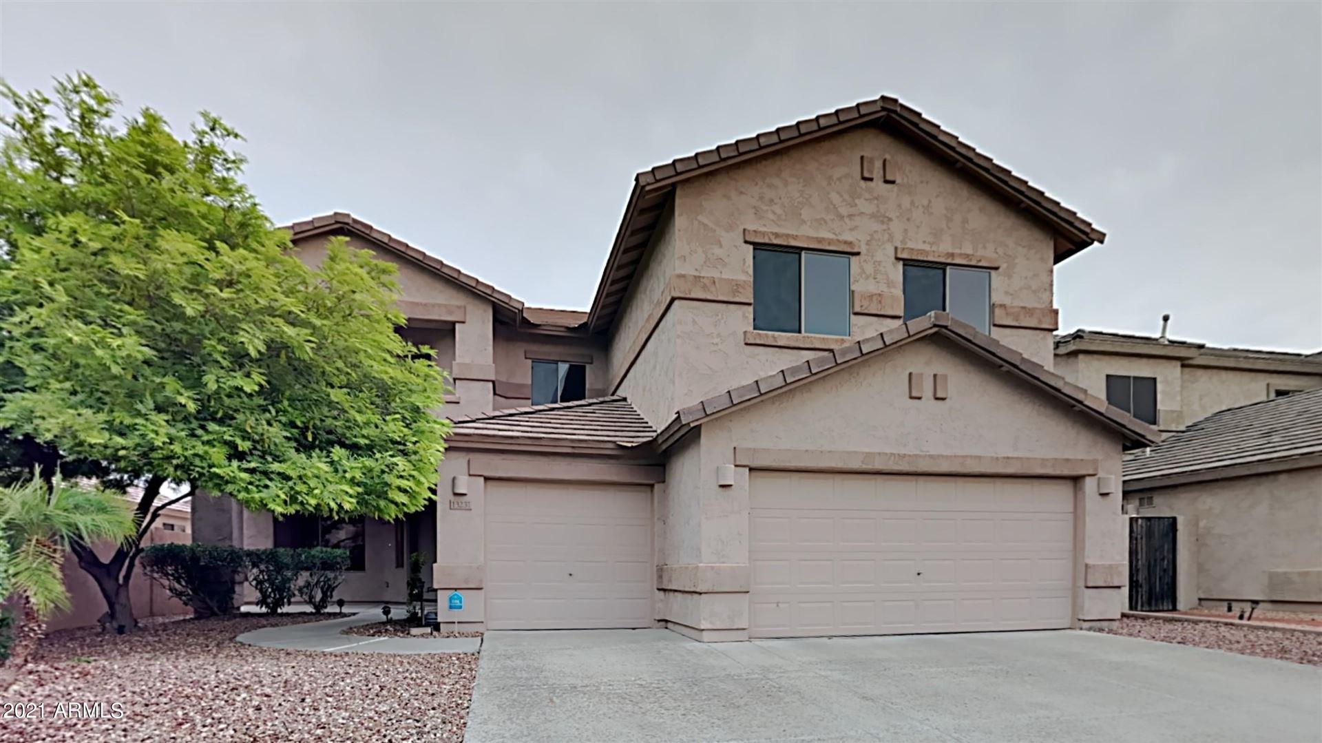 Photo of 13231 W STELLA Lane, Litchfield Park, AZ 85340 (MLS # 6270592)