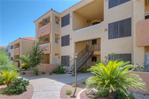 Photo of 9990 N SCOTTSDALE Road #2021, Paradise Valley, AZ 85253 (MLS # 5962593)