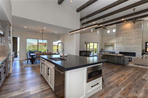 Photo of 39728 N 106TH Place, Scottsdale, AZ 85262 (MLS # 5994593)