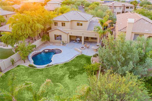 Photo of 36101 N 29TH Drive, Phoenix, AZ 85086 (MLS # 6149593)