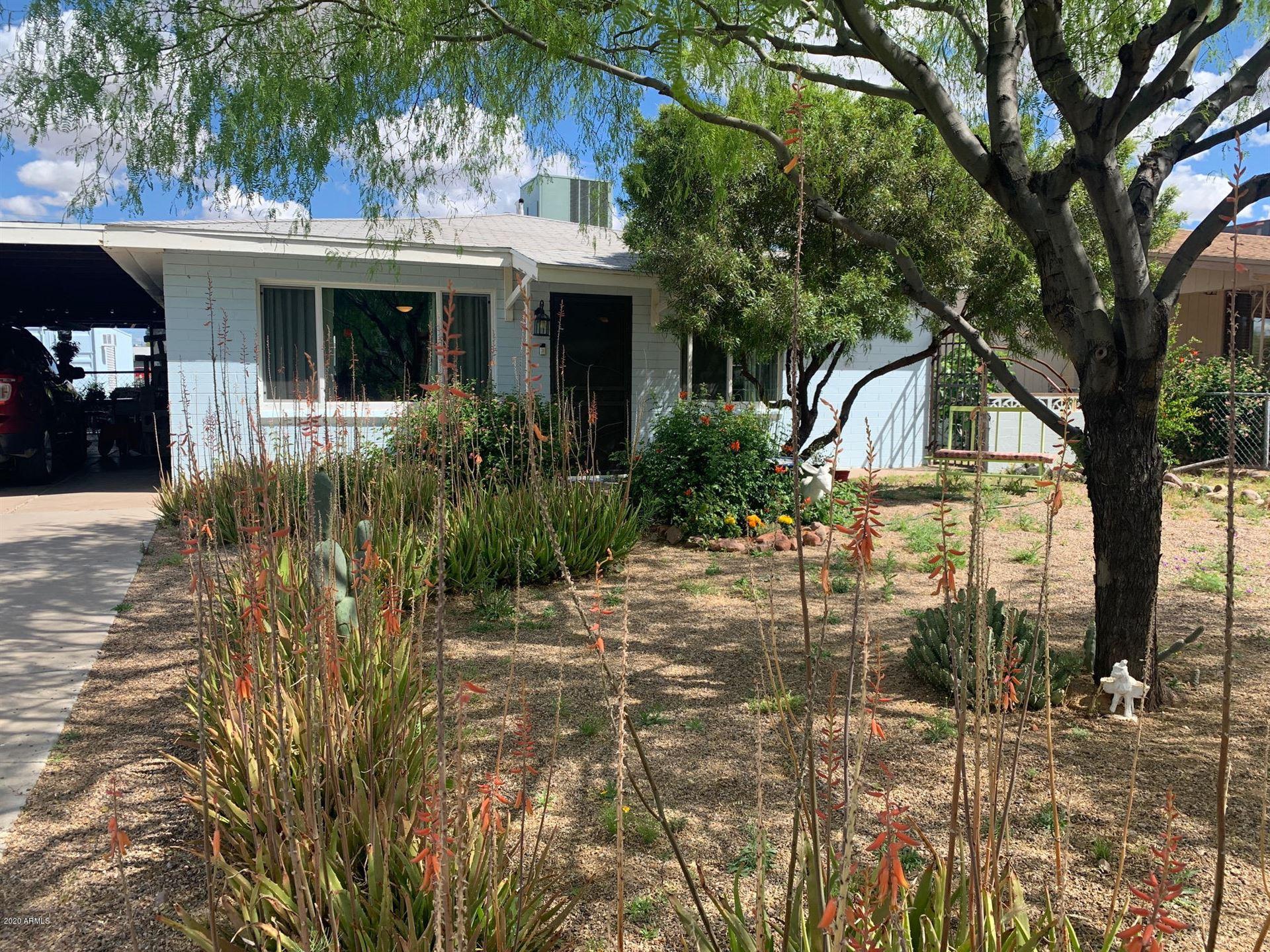 8006 E 5TH Avenue, Mesa, AZ 85208 - #: 6061593