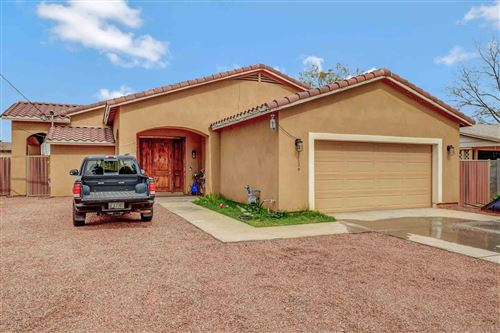 Photo of 216 E 5TH Avenue, Mesa, AZ 85210 (MLS # 6003594)