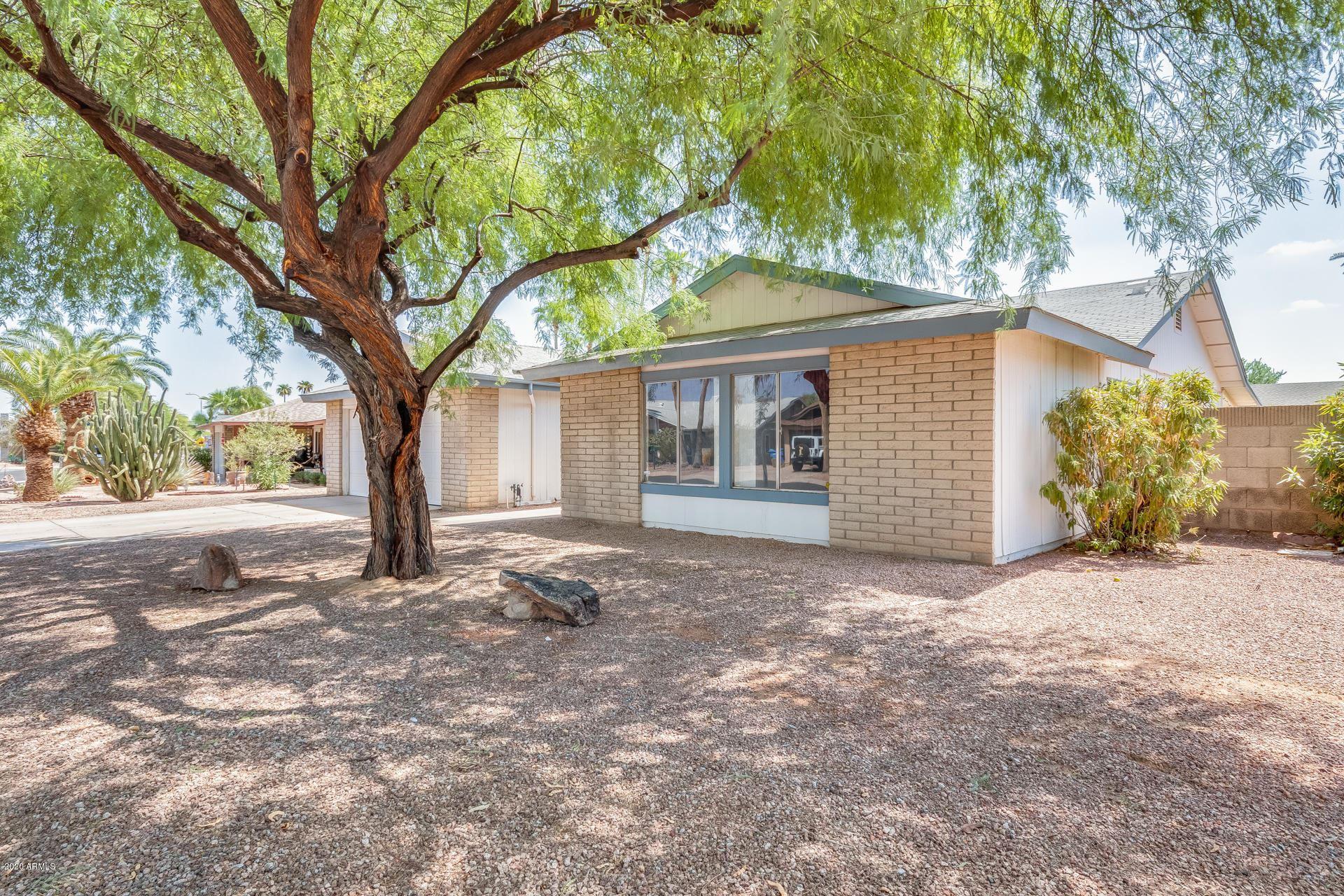 4329 E AHWATUKEE Drive, Phoenix, AZ 85044 - MLS#: 6123594