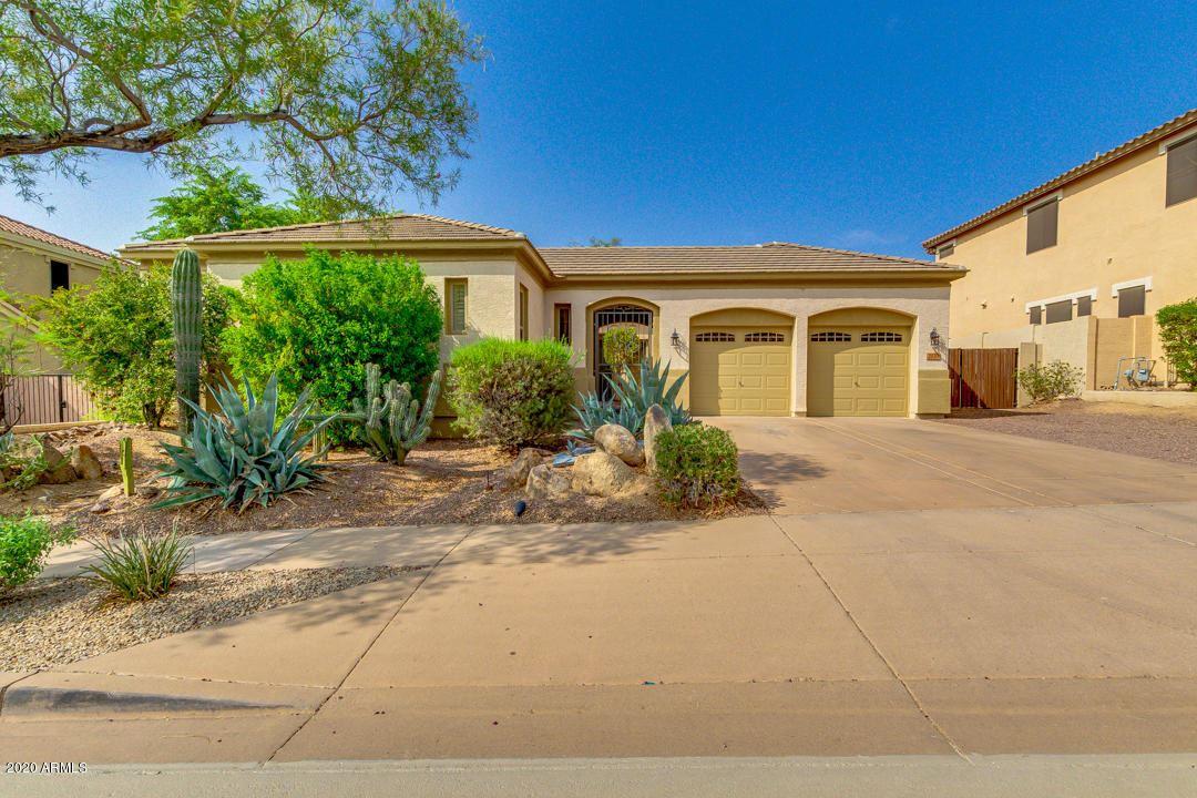 2630 W Trapanotto Road, Phoenix, AZ 85068 - MLS#: 6134594