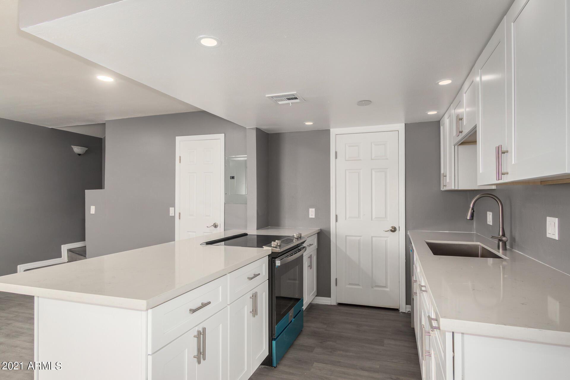 4704 E PORTLAND Street, Phoenix, AZ 85008 - MLS#: 6258594