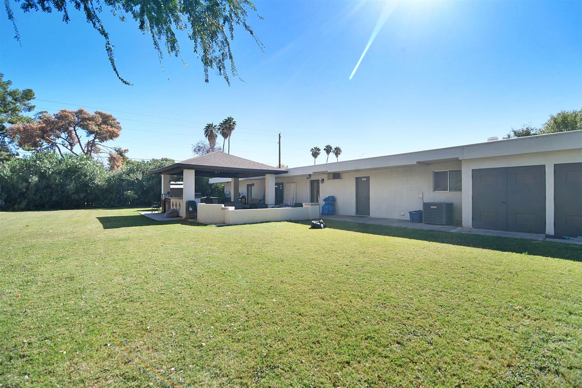 905 N HERITAGE --, Mesa, AZ 85201 - MLS#: 6017595