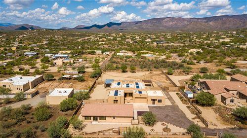 Photo of 43928 N 20TH Street, New River, AZ 85087 (MLS # 6127596)