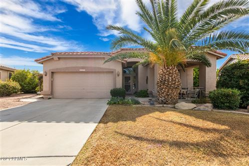 Photo of 4591 E SYCAMORE Court, Gilbert, AZ 85298 (MLS # 6307596)