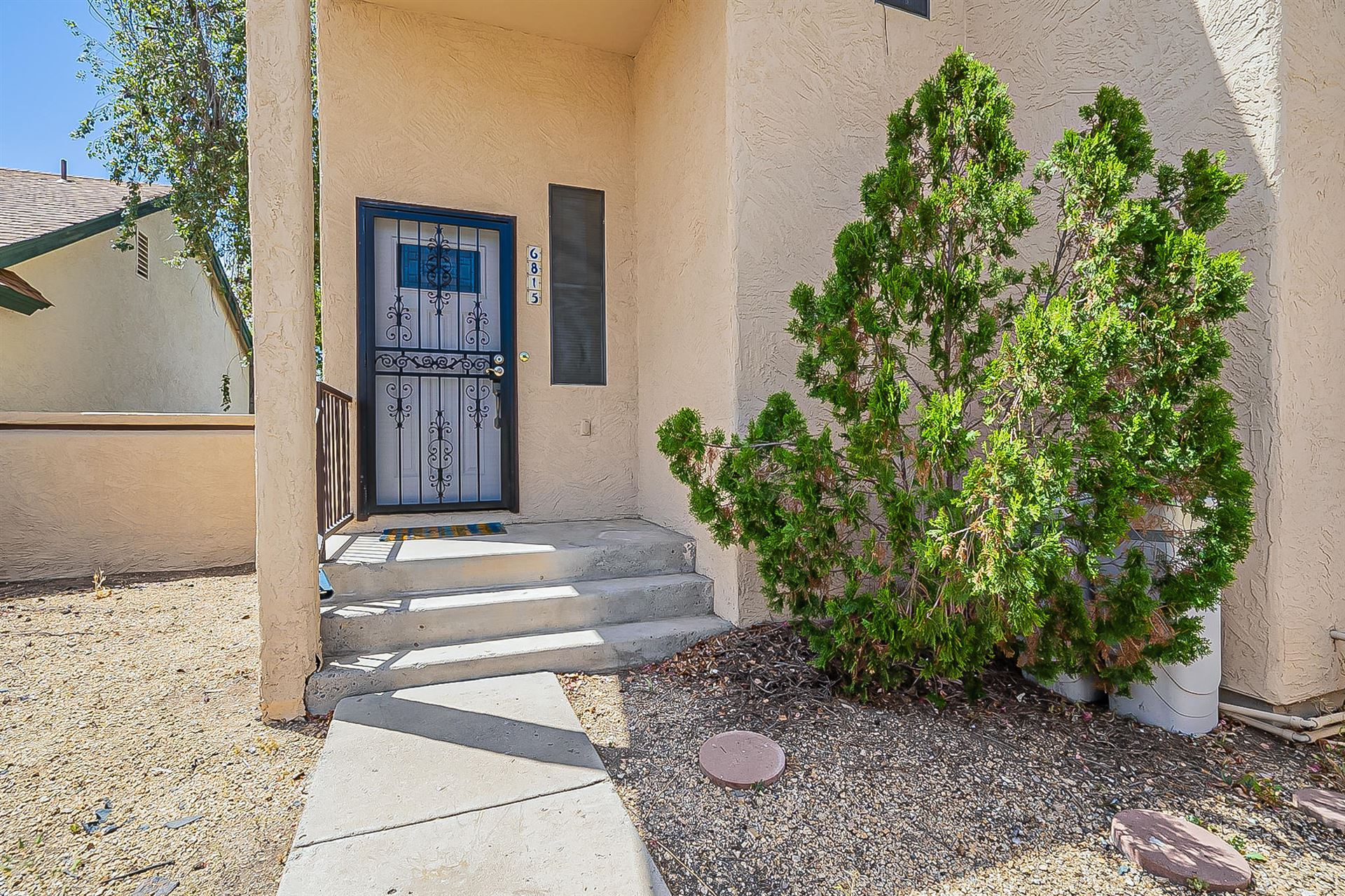 Photo of 6815 W KINGS Avenue, Peoria, AZ 85382 (MLS # 6232597)