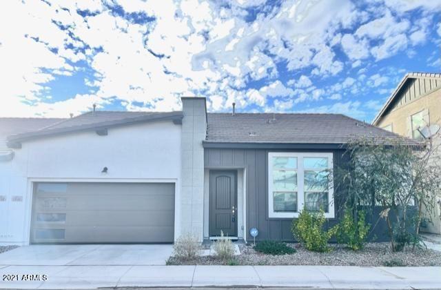 3040 S AMBER Drive, Chandler, AZ 85286 - MLS#: 6183598