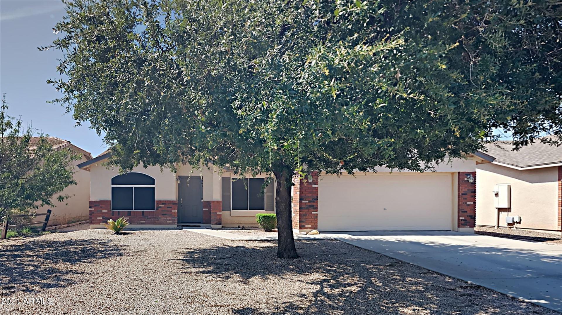 4963 E WHITEHALL Drive, San Tan Valley, AZ 85140 - MLS#: 6270598