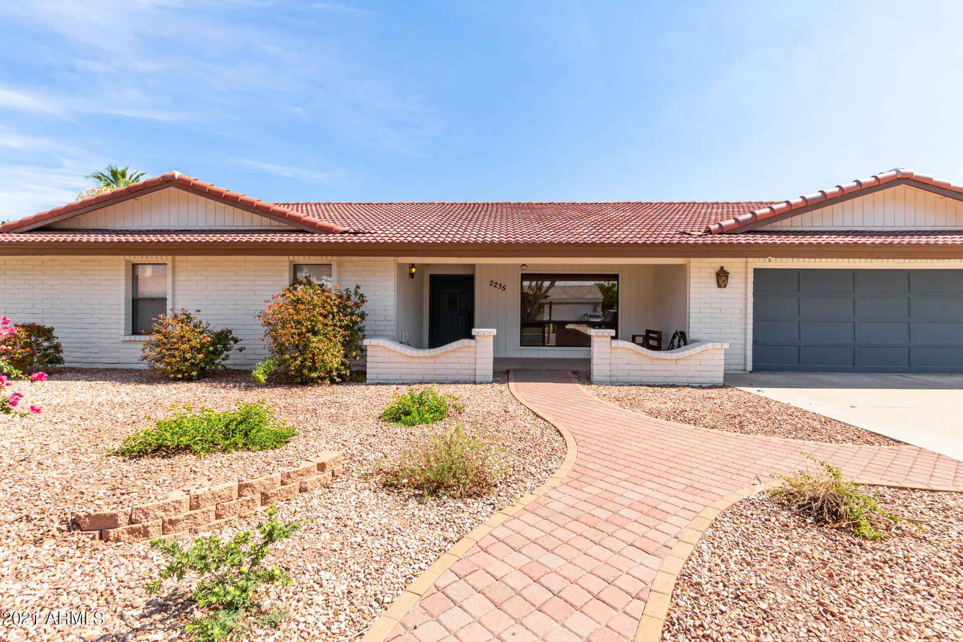 2235 E JAEGER Street, Mesa, AZ 85213 - MLS#: 6271598