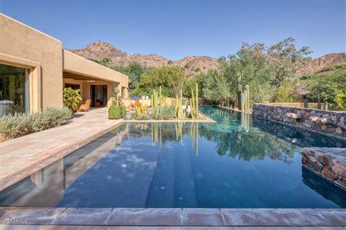 Photo of 7828 N SHERRI Lane, Paradise Valley, AZ 85253 (MLS # 6155599)