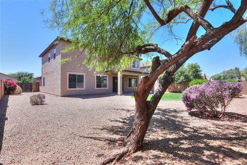 Tiny photo for 43388 W Venture Road, Maricopa, AZ 85138 (MLS # 6245599)