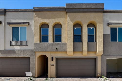 Photo of 7417 E PARAISO Drive, Scottsdale, AZ 85255 (MLS # 6042600)