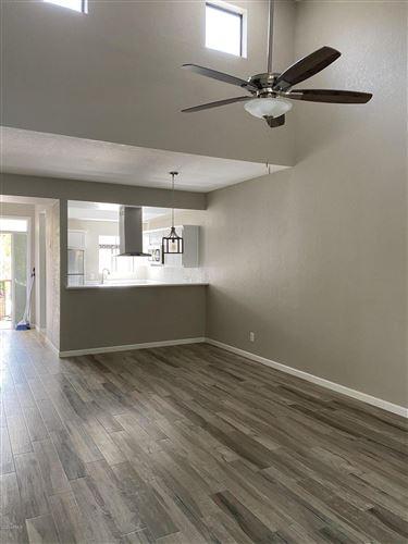Photo of 7101 W BEARDSLEY Road #1042, Glendale, AZ 85308 (MLS # 6138600)