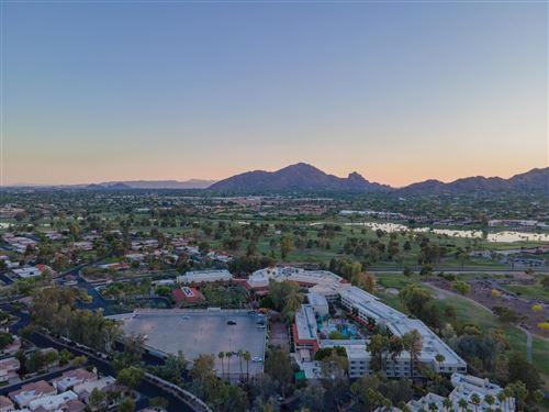 Photo of 7888 N PINESVIEW Drive, Scottsdale, AZ 85258 (MLS # 6233600)