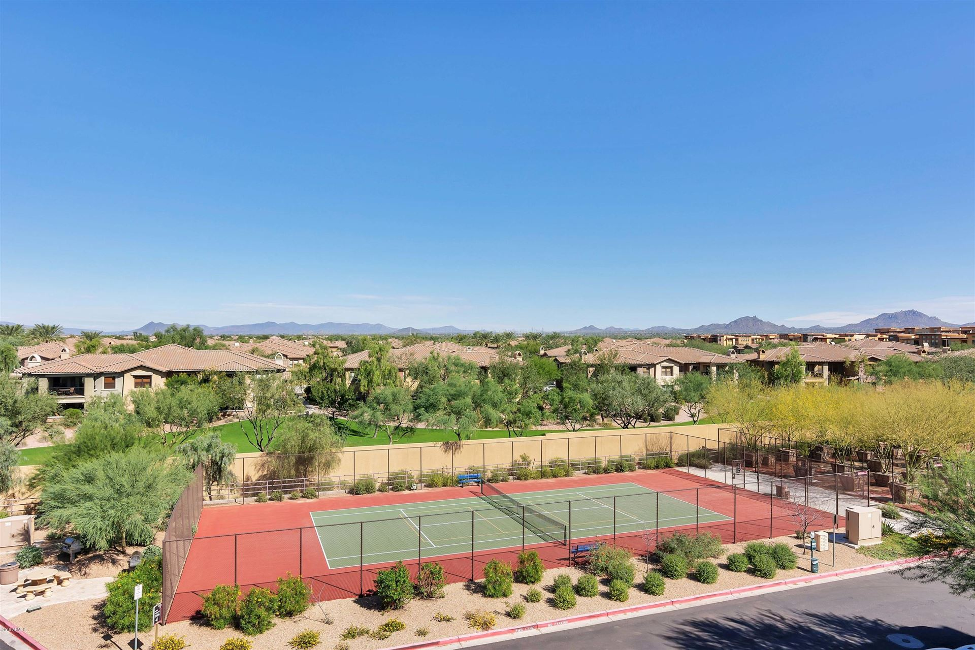 5450 E DEER VALLEY Drive #4177, Phoenix, AZ 85054 - MLS#: 6008600